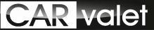 CARvalet - chemie a kosmetika pro automobily